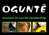 A dialogue between female social entrepreneurs,...