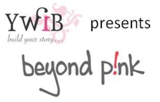 Beyond Pink 2009
