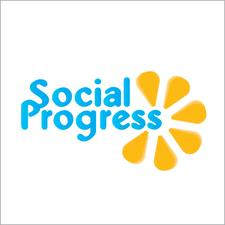 Social Progress Ltd logo