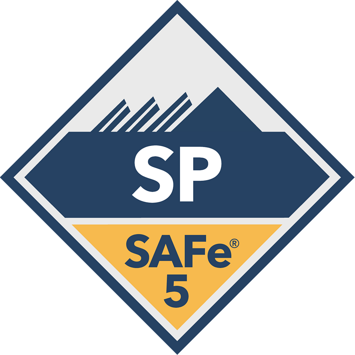 Online Scaled Agile : SAFe® for Teams with SAFe 5.0 Practitioner (SP) Certification Oklahoma City, Oklahoma