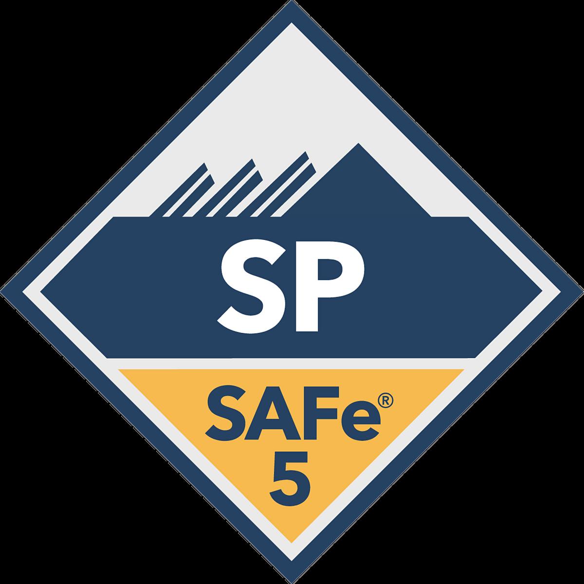 Online Scaled Agile : SAFe® for Teams with SAFe 5.0 Practitioner (SP) Certification Atlanta, Georgia