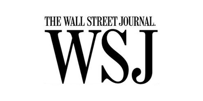 Product is Love by The Wall Street Journal Product Dire...