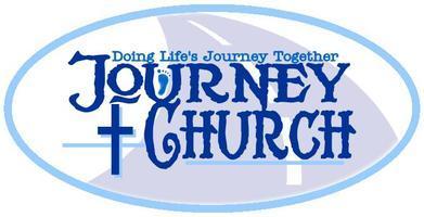 Journey Church, Covington Georgia