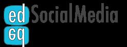 edSocialMedia Bootcamp: Boston (Area)