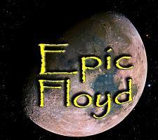 Epic Floyd logo