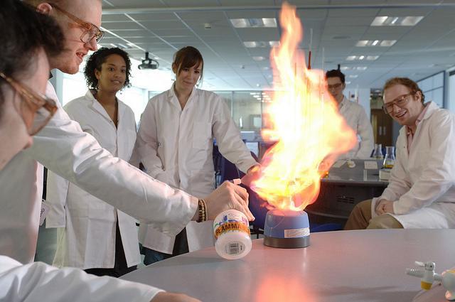 STEM Clubs Training - Bristol