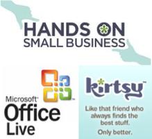 SALT LAKE CITY: NOV 9 Hands On Small Business