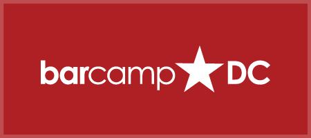 BarCampDC3