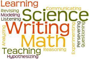 Saturday Seminar - Examining Student Work