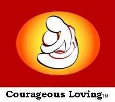 "Courageous Loving Center Event: ""MONEY WANTS ME"""