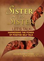 Circle of Sisters
