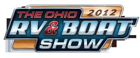 Ohio RV & Boat Show