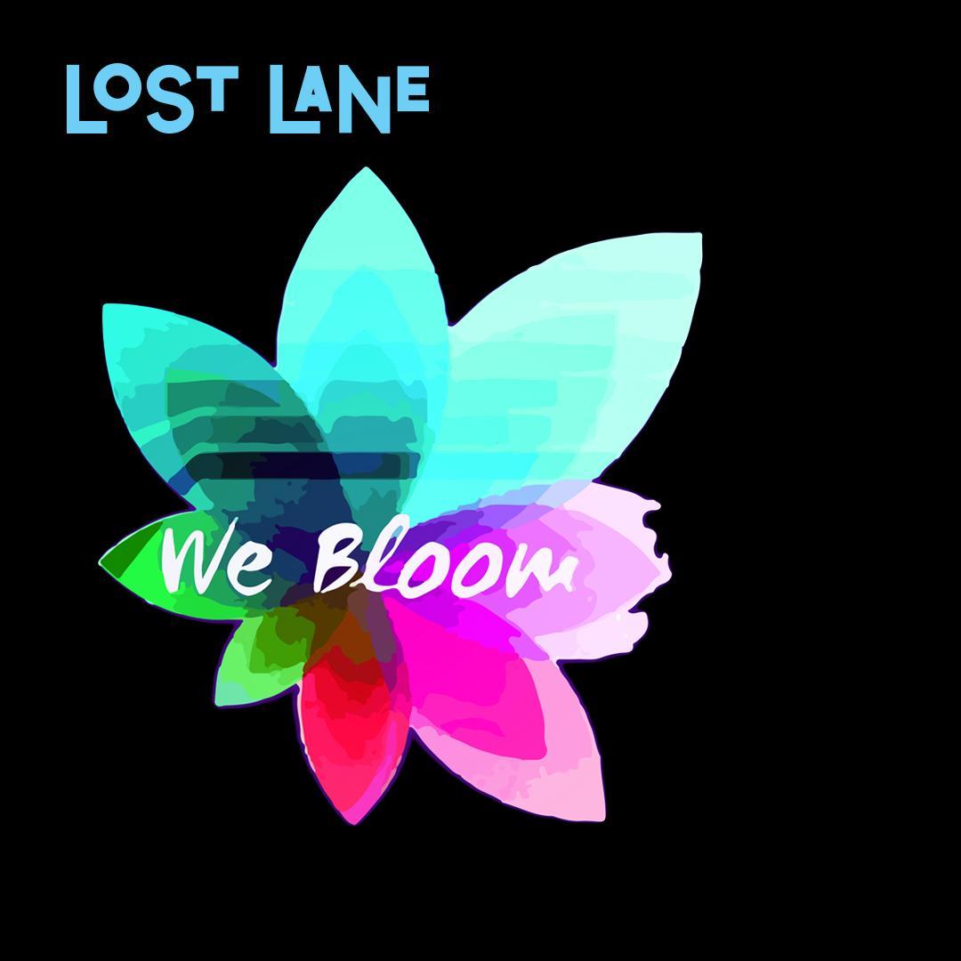 We Bloom Presents: CC Brez, Slaney & MA-KA CANCELLED