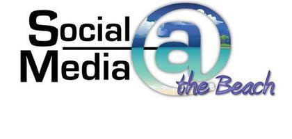 Social Media @ The Beach