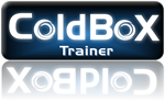 ColdBox 101 + Workshop (Amsterdam)