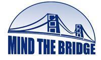 Mind the Bridge Venture Camp - Milano 2009