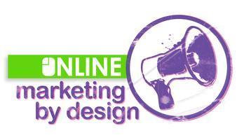 Online Marketing by Design (Masterclass)