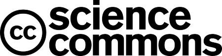 Science Commons Salon