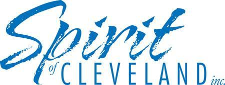Cleveland Culinary Challenge