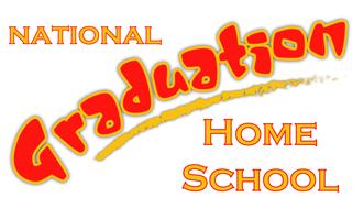 National Homeschool Graduation at Walt Disney World's...