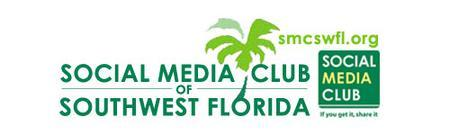 Social Media, HR and Job Hunting in Southwest Florida