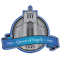 Queen of Angels Centennial Celebration Gala