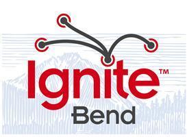 Ignite Bend 3