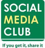 Social Media Club SFSV Presents: Reality Check --...