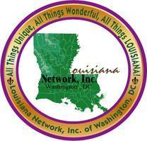 Louisiana Network, Inc. presents Rebirth Brass Band