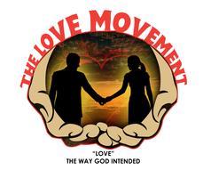3rd Annual Love Campaign