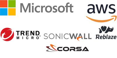 Angelbeat Wilmington Mar 4: Amazon, Microsoft, Cloud,...