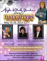 Daughters Summit Dayton