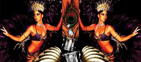 .::Eden / Party Animalz::. Call of The Wild, Miami...