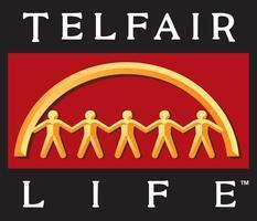 TelfairLife Morning Yoga Series