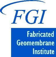 Constructing with Fabricated Geomembranes