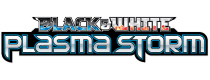 Plasma Storm Prerelease CANCELLED - Torrance