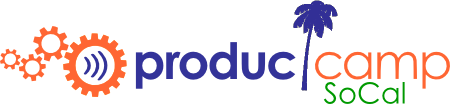 ProductCamp SoCal