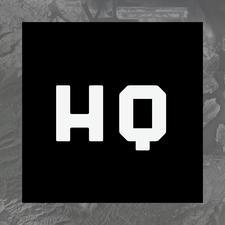 HQ HNL logo