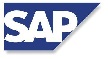 SAP: Future Salon