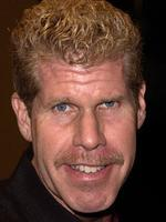 "Ron ""Hellboy"" Perlman joins the cast of Steve Allen's..."