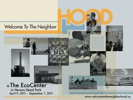 Welcome To The NeighborHOOD:  A Community Engagement...
