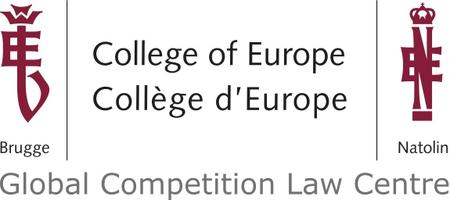 63rd Lunch Talk: Search Engines and Competition Law