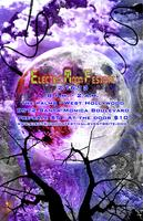 Electric Moon Festival