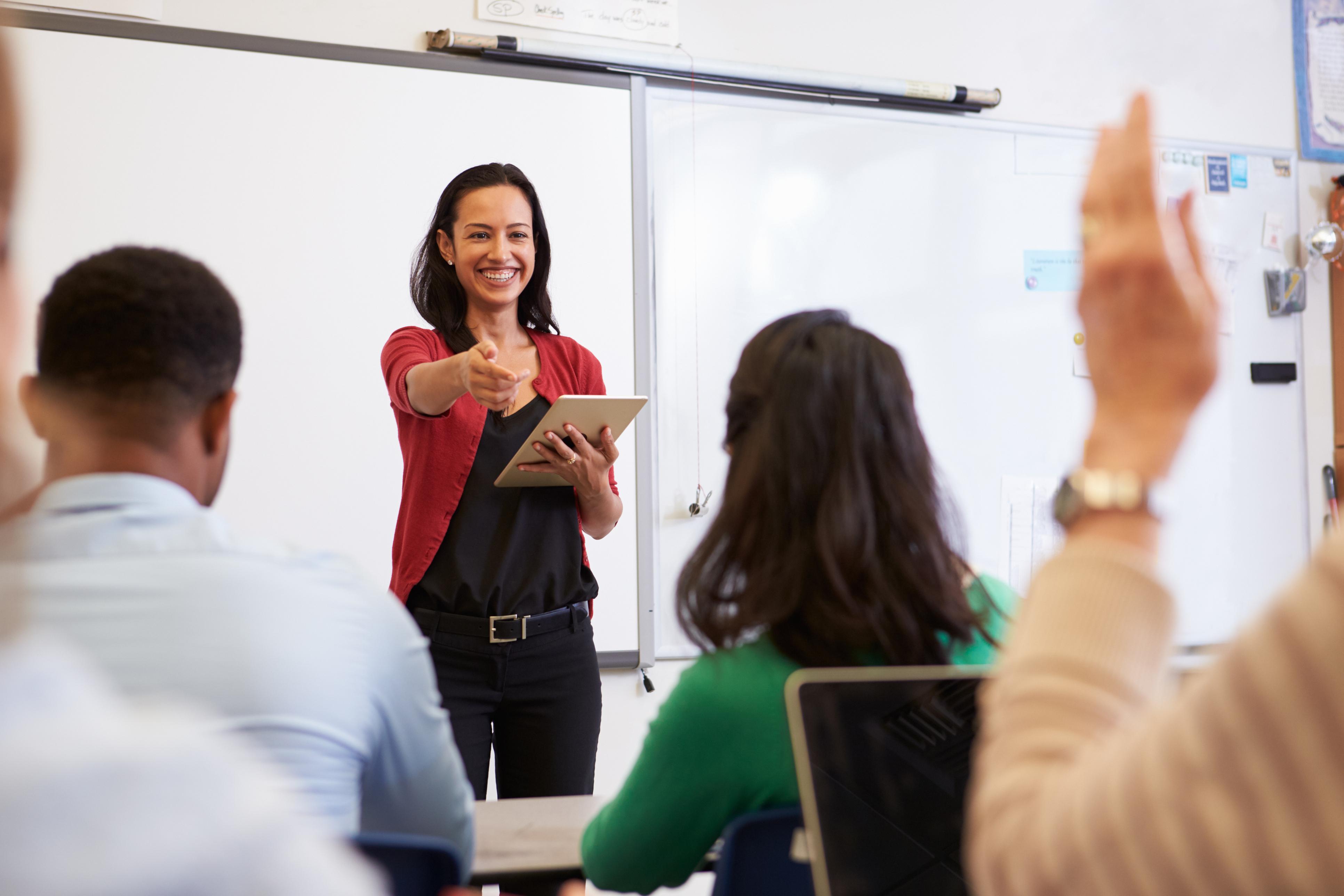 English conversation class for post-beginners - Marrickville