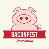 Bacon Fest Sacramento's Second Annual Chef's Challenge