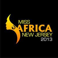 MISS AFRICA NJ BEAUTY PAGEANT 2013
