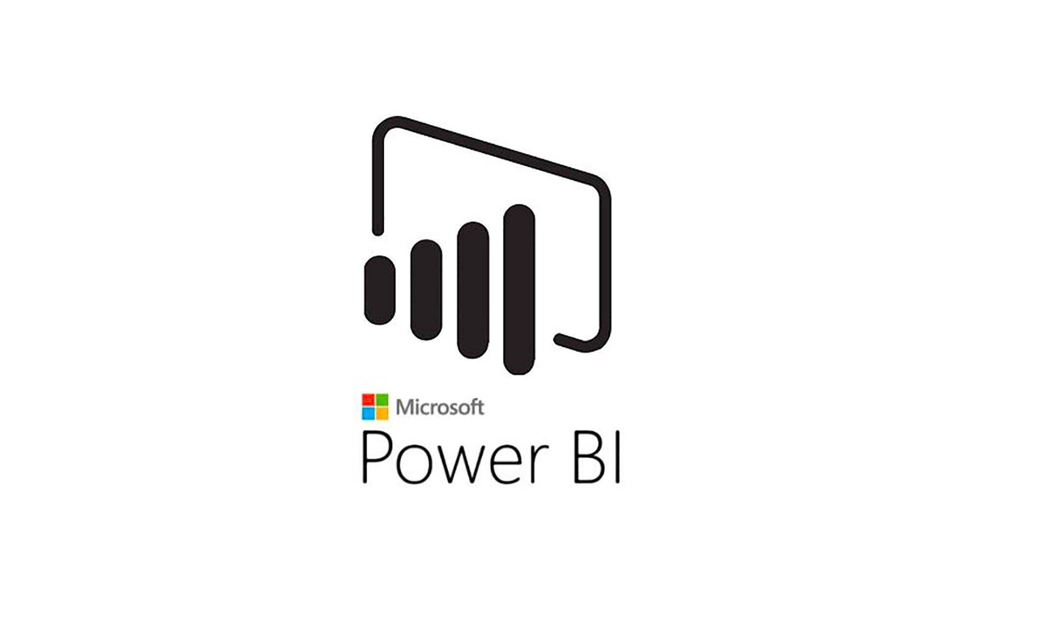 4 Weeks Microsoft Power BI Training in Hamburg   Introduction to Power BI training for beginners   Getting started with Power BI   What is Power BI   March 30, 2020 - April 22, 2020