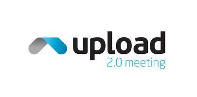 Upload Lisboa 2.0 meeting