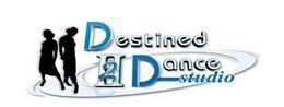 2009-2010 Dance Registration
