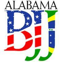 Alabama BJJ Championship - Gi